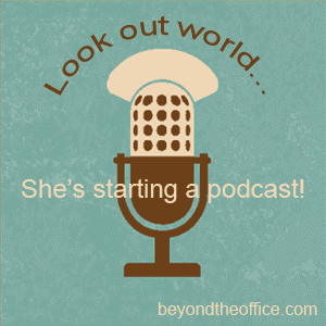 bto-podcast-microphone