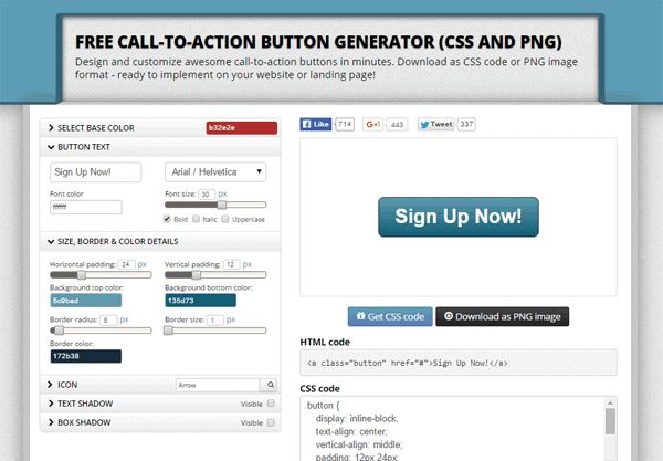 cta-button-generator-screenshot