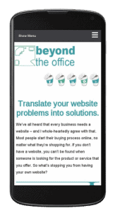 bto-mobile-friendly
