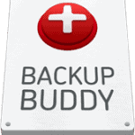 backupbuddy-logo-200